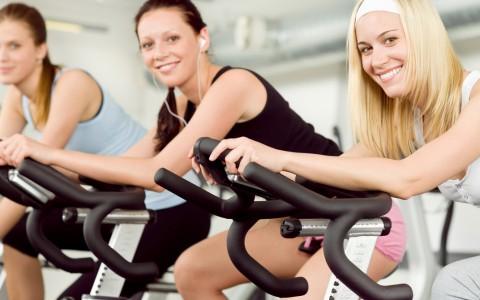 Fizioterapevtski fitnes
