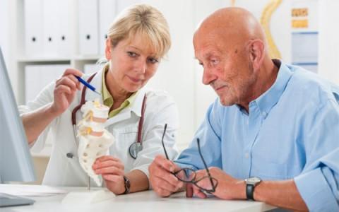Svetovni dan fizioterapije – 8. september