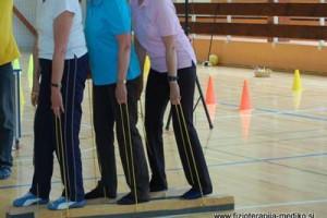 fizioterapija-telovadba400x300