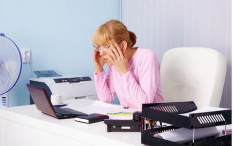 15 vaj in nasvetov na delovnem mestu