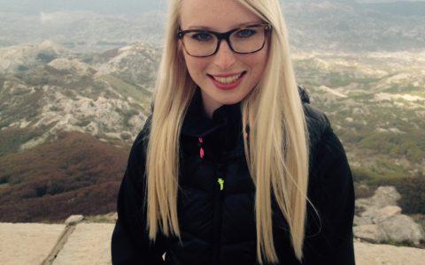 Larisa Brancelj Jakop, dipl.fiziot.